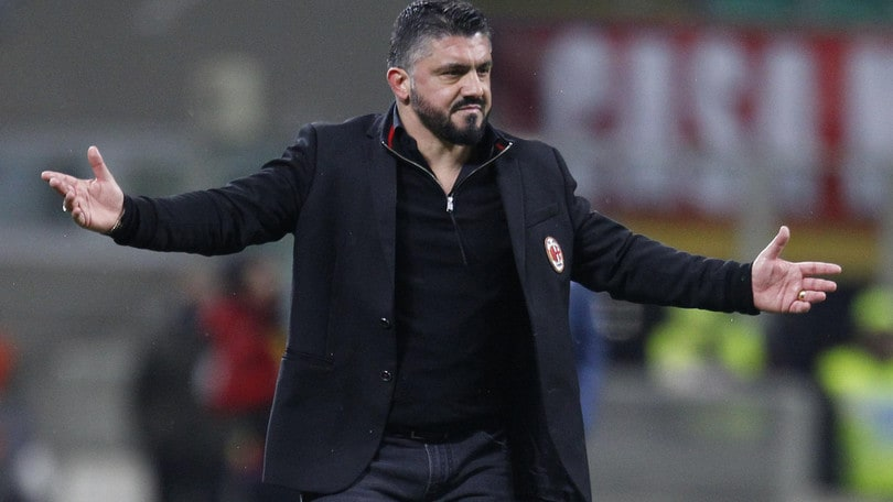 Serie A, si riaccende la sfida tra Milan e Inter