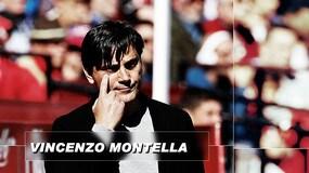 Italiani all'estero, Montella vince ancora