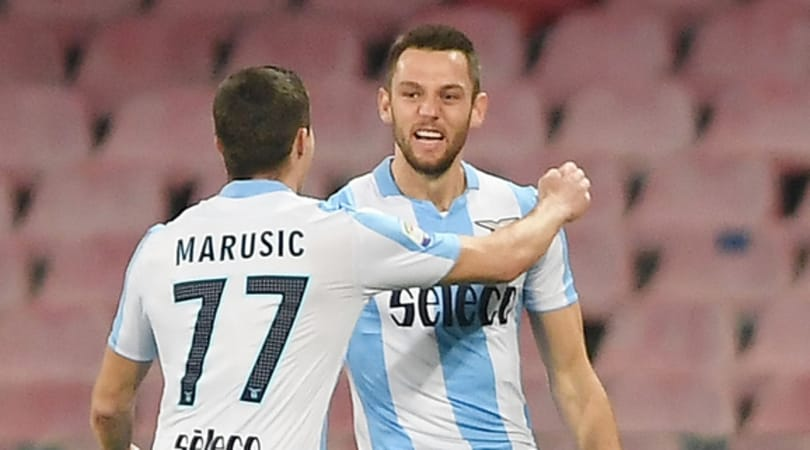 Lazio-De Vrij, addio a zero: nel futuro c'è l'Inter