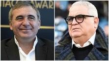 Hagi attacca Corvino: «Peggio della dittatura in Romania»