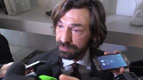 """Pirlo: """"Con Gattuso Milan da Champions"""""""