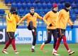 Champions League,Shakhtar Donetsk-Roma: dove vederla in tv