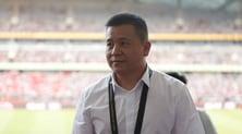 Milan, Yonghong Li: «La situazione relativa alle mie risorse è sana»