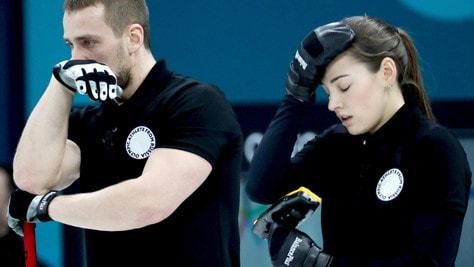 """Krushelnitckii: """"Accusa di doping è una ferita immensa"""""""