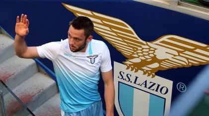 Asta De Vrij: l'Inter è in pole, ma ci prova anche il Napoli