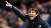 Chelsea, Conte: «Nazionale? Se qui cambia lo scenario, tutto è possibile»