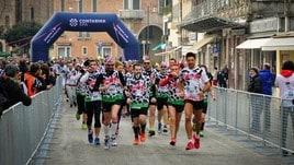 Treviso Marathon supera quota 1500 iscritti: numeri in crescita per i 42,195 km