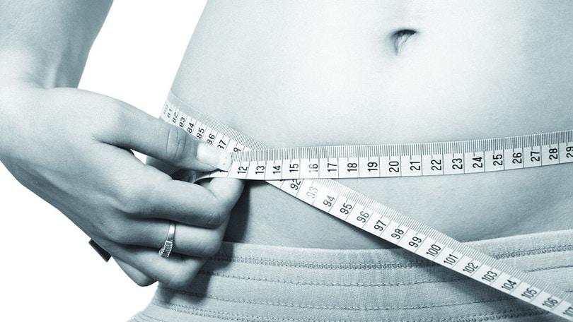 Occhio alla linea: d'inverno è più facile prendere peso