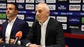 Cagliari, intervista a Mario Passetti: «Lo stadio per noi è condivisione»