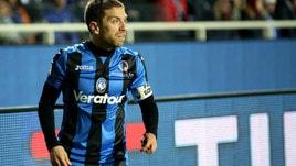 Europa League, Atalanta, qualificazione in bilico