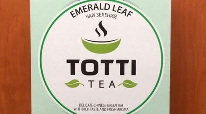 """Shakthar-Roma, allo stadio Metalist c'è il """"Totti tea"""""""