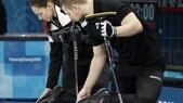 Doping: il Tas squalifica il russo del curling