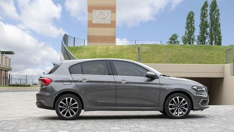 Unrae, italiani preferiscono il grigio per la propria auto