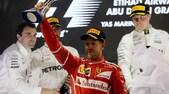 La F1 e la MotoGp in diretta su Sky