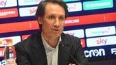 Calciomercato Bologna, il ds Bigon verso il rinnovo