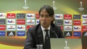 """Inzaghi:""""Sono felice che Ciro mi ha superato"""""""