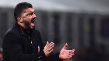 Milan, Gattuso: «Il mio futuro? Senza Mirabelli e Fassone allenerei ancora la Primavera»