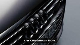 Audi A6: a Ginevra la nuova generazione
