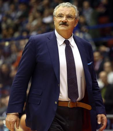 Basket:qual.Mondial, Italia-Olanda 80-62