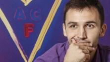 Calciomercato Fiorentina, Badelj deve decidere il suo futuro