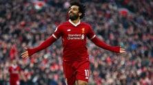 Premier League, Gabbiadini ritrova il sorriso. Liverpool, poker al West Ham