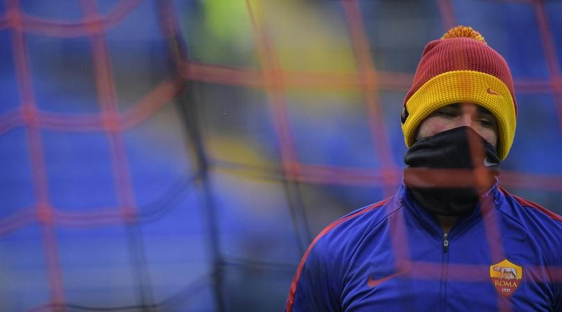 Roma, in Brasile sicuri: «Alisson-Liverpool, trattativa avanzata»