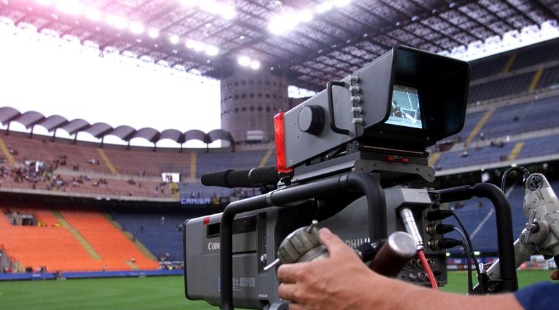 Mediapro: «Serie A e Serie B possono essere pagate 35/40 euro al mese»