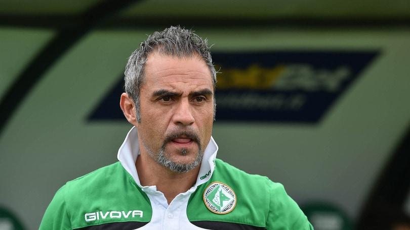 Serie C Feralpisalò, Toscano è il nuovo allenatore