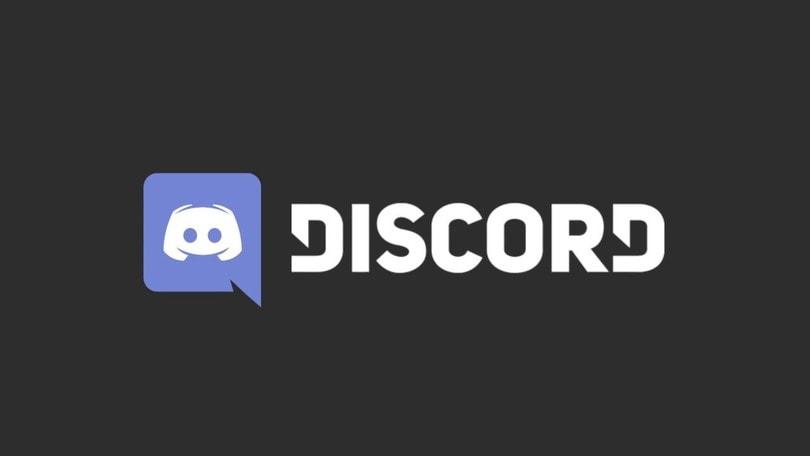 Discord pronta a supportare le realtà eSport!