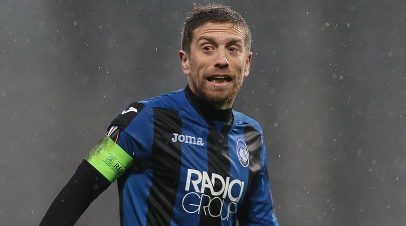 Serie A Atalanta, 6-1 al Chiasso in amichevole. Doppietta per Gomez