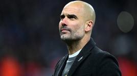 Guardiola: «Premier League più importante della Champions»