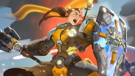 È Brigitte il nuovo eroe di Overwatch!