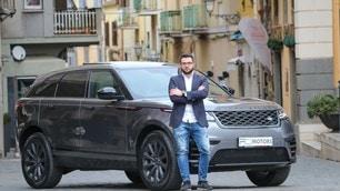FC Motors: l'auto su misura è a portata di clic