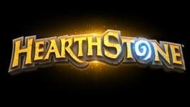 Hearthstone: arriva l'anno del corvo!