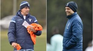 Lazio-Juventus, tutto quello che c'è da sapere sulla sfida dell'Olimpico