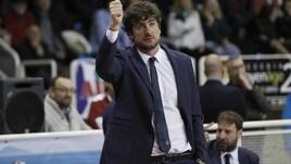 Serie A2, playoff: Biella supera Udine e chiude la serie