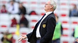 Ligue 1, Marsiglia-Nantes 1-1: Thauvin beffa Ranieri al 95'