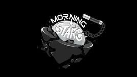 Morning Stars: presentato il team Black di Overwatch!
