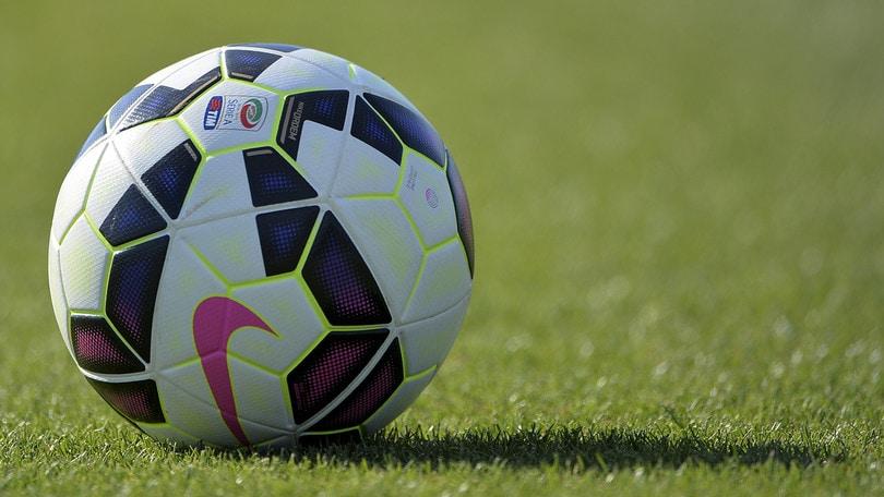 Sorrento beffato nel finale: 2-2 con il Costa d'Amalfi