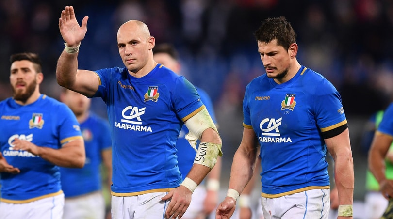Rugby 6 Nazioni Calendario.Rugby Calendario Sei Nazioni 2019 L Italia Debutta In