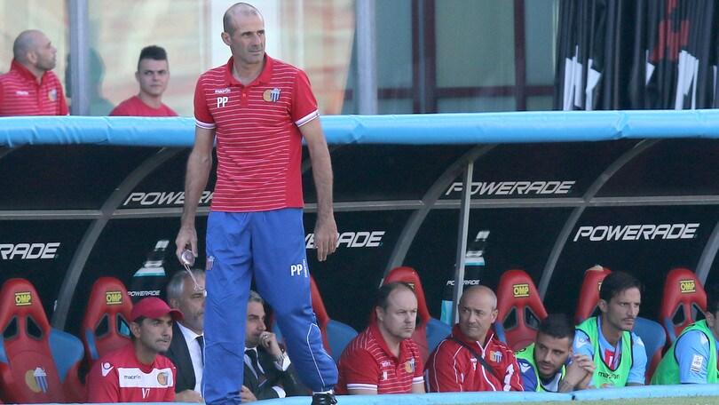 Serie C Catanzaro, l'ex Lazio Pancaro è il nuovo allenatore
