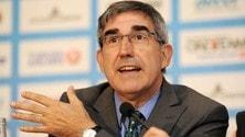FIBA-Euroleague, Bertomeu: