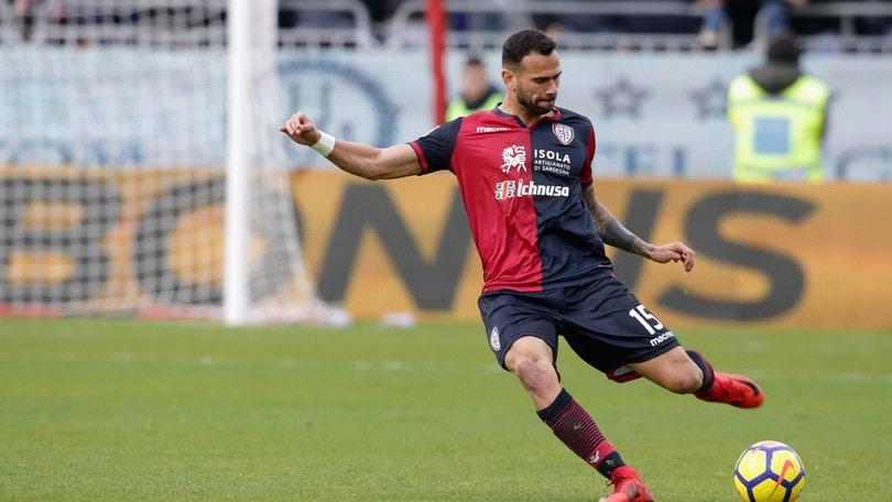 Serie A Cagliari, Castan sfida la Lazio per l'imbattibilità
