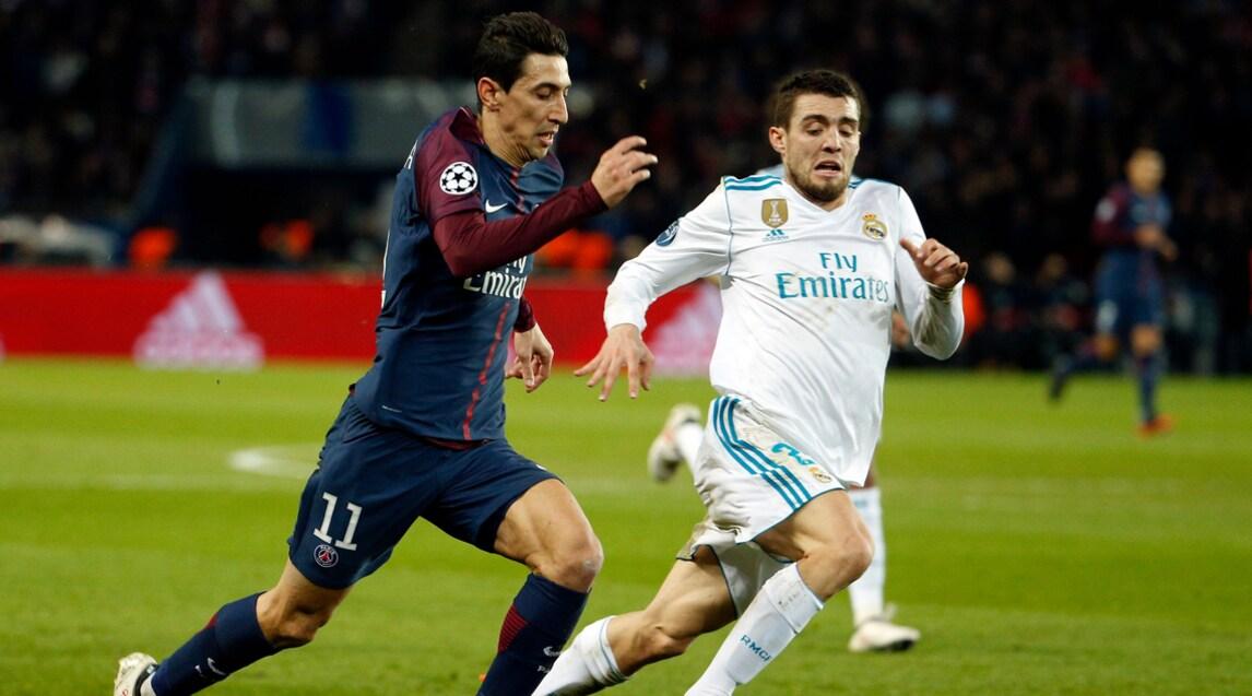 MATEO KOVACIC (REAL MADRID): 24 anni, un ragazzino che vi parrà «vecchio» semplicemente perché va in giro da un bel po'. Fu chiesto al Real Madrid un anno fa, rimane merce pregiata...