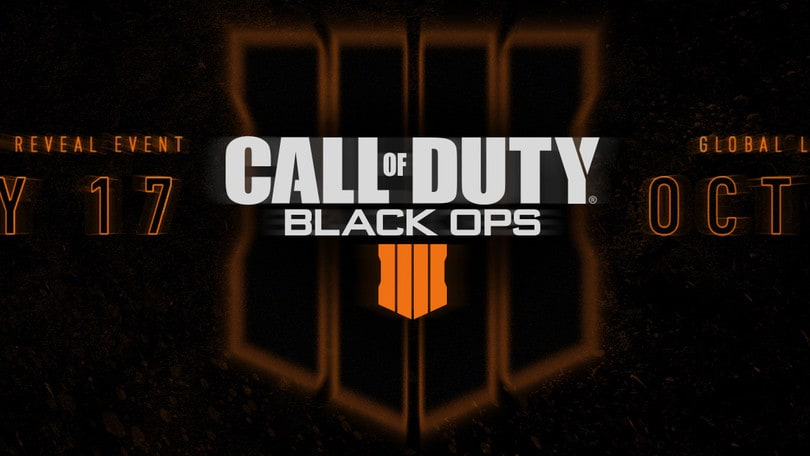 Ufficiale: Black Ops sarà il nuovo capitolo di Call of Duty!
