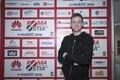 Galen Rupp è pronto per la Roma Ostia Half Marathon. E per il record statunitense