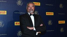 Spillo Altobelli: «Se la Lazio non si fida di De Vrij sono problemi della Lazio»
