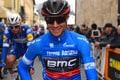 Tirreno-Adriatico: quarta tappa a Landa, Caruso torna leader