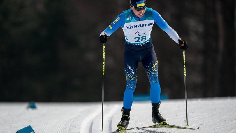 Pyeongchang 2018 Day-3: niente da fare per Cristian Toninelli