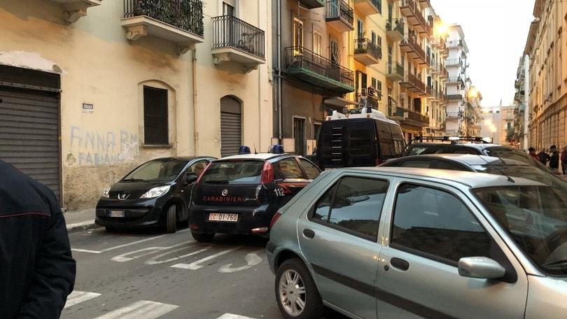 Anziano ucciso a Taranto,confessa 27enne